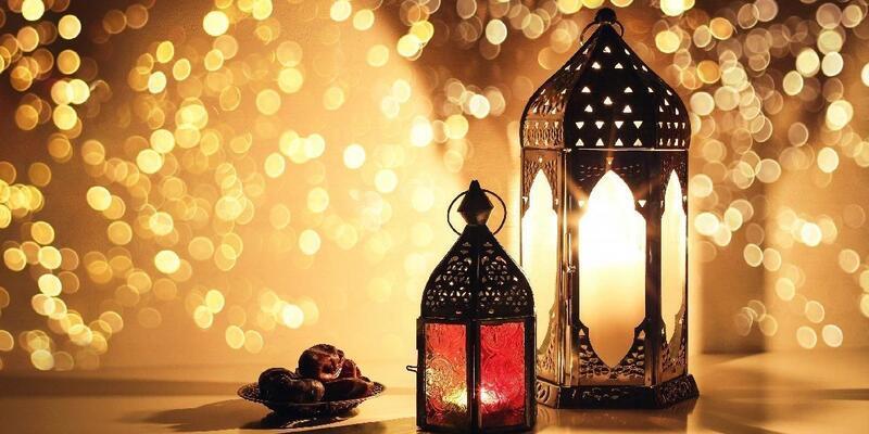 İstanbul iftar vakti 22 Nisan 2021! İstanbul iftar saati! İstanbul akşam ezanı kaçta okunacak? 2021 Ramazan imsakiyesi!