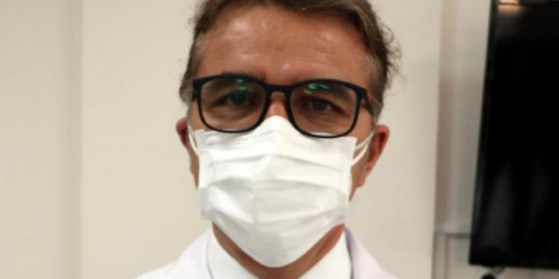 Uzmanlar uyarıyor: Asemptomatik vakalar çok fazla