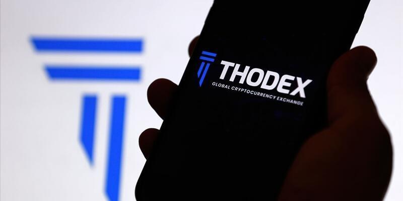 Son dakika... Thodex soruşturmasında savcılıktan açıklama