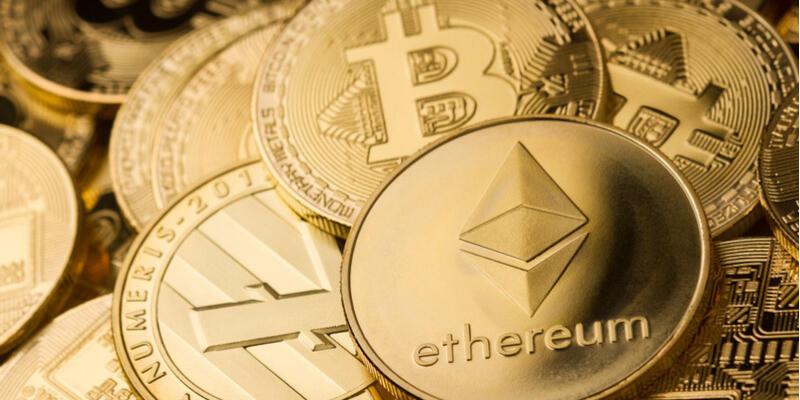 Kripto ne demek? Kripto para ne demektir, haram mı? Kaç tane kripto para var, kripto para uygulamaları neler?