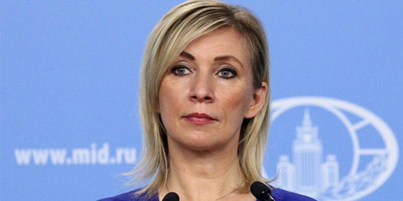 Rusya'dan ilginç çıkış: Diplomatların sınır dışı edilmesi mevsimsel