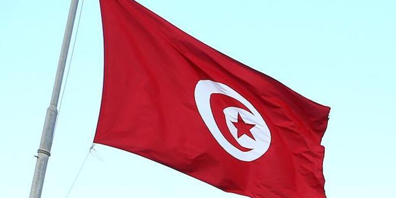 Tunus'ta Kovid-19 nedeniyle 70 kişi hayatını kaybetti