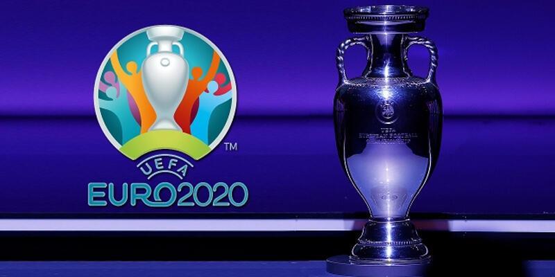 Son dakika... EURO 2020'de ev sahibi iki şehir değişti!