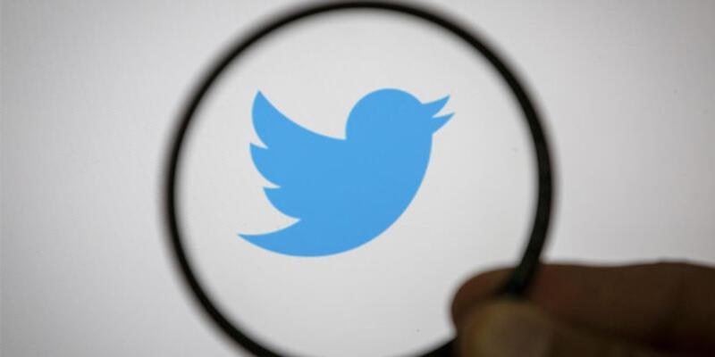 Son dakika... Twitter'ın reklam yasağı kaldırıldı!