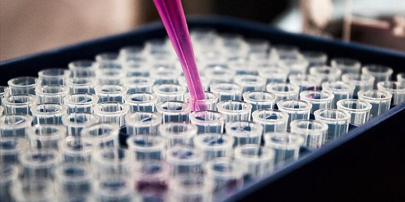 """Japonya'da Covid-19 tedavisi için """"Baricitinib"""" ilacı onaylandı"""