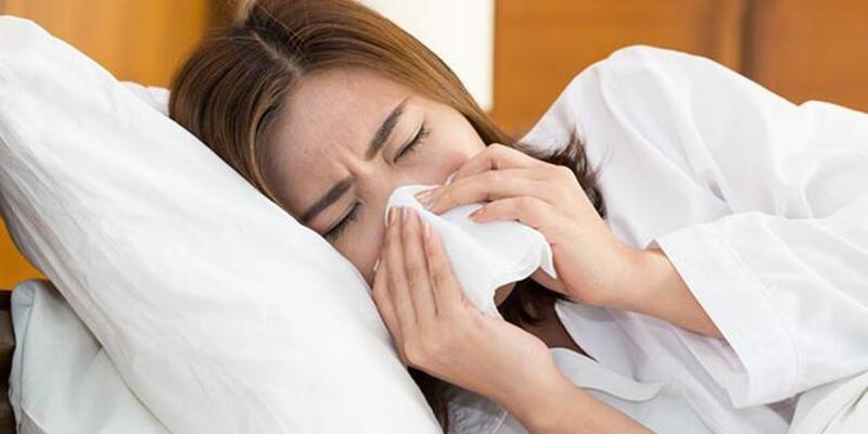 Oruç tutanlar bağışıklığını nasıl korumalı?