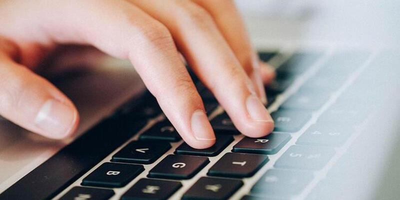AUZEF online vize sınavları ne zaman bitiyor? AUZEF 2021 sınav giriş ekranı!