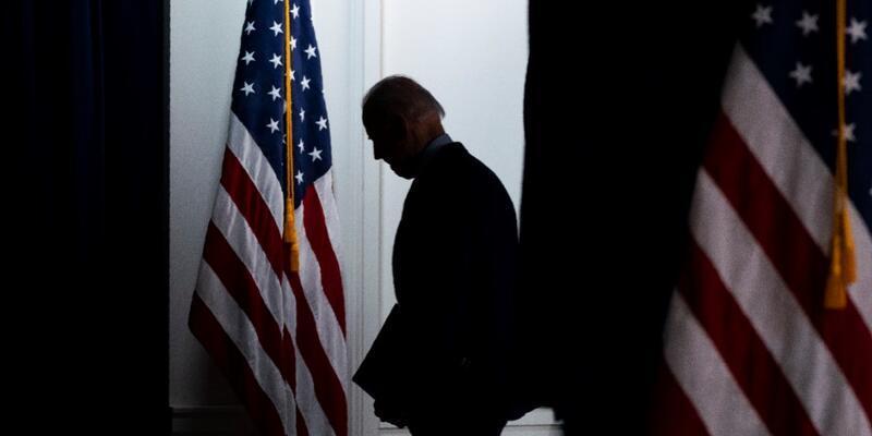 Biden'ın 'soykırım' ifadesine hem hükümet hem muhalefetten tepki yağdı