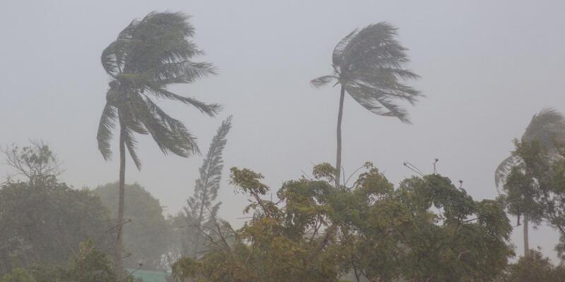 Bugün hava durumu nasıl? 25 Nisan 2021 Pazar günü Meteoroloji'den toz taşınımı uyarısı