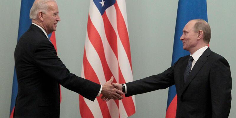 Putin - Biden görüşmesine ilişkin önemli açıklama