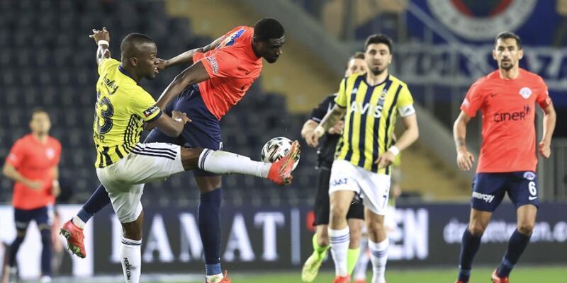 Sadi Çeri: Aynı hatadan 2 gol yedik
