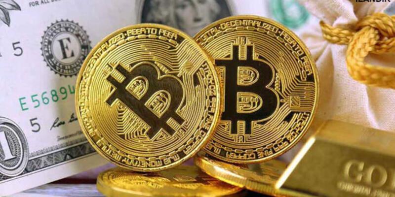 SON DAKİKA: Coinler neden düşüyor? BTC (bitcoin) neden düştü? Kripto paralar düştü