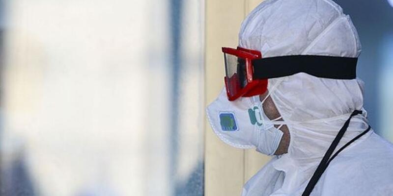 Dünya genelinde Kovid-19'dan iyileşenlerin sayısı 125 milyonu geçti