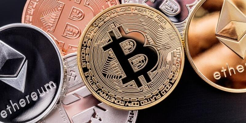 Bitcoin ne kadar? BTC kaç dolar? 26 Nisan 2021 kripto paralarda son durum! Ethereum, Ripple XRP, Degocoin fiyatı!