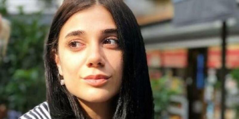 Pınar Gültekin cinayeti davası ertelendi