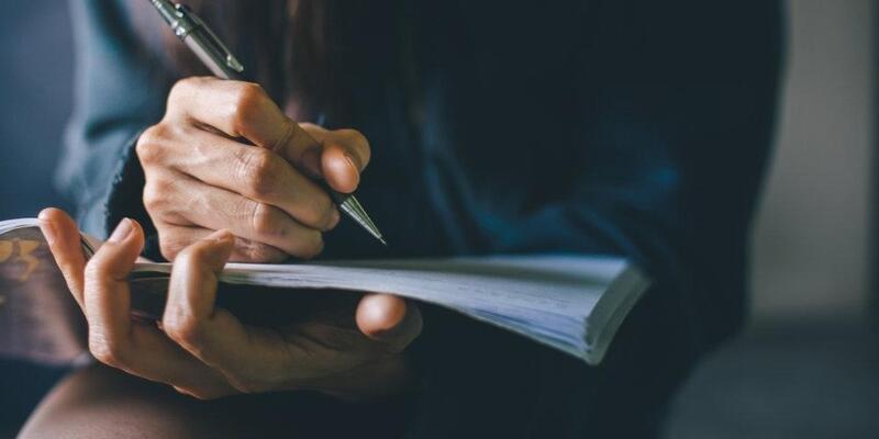 Bir Gün TDK Doğru Yazılışı... Bir Gün Mü, Birgün Mi Nasıl Yazılır?