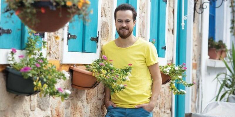 Orçun Kurtoğlu kimdir, kaç yaşında? Cengiz Kurtoğlu'nun oğlu Orçun Kurtoğlu nereli?