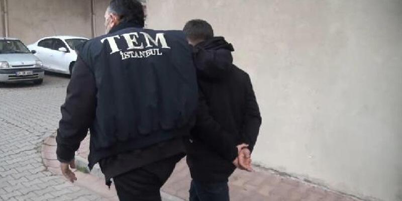 FETÖ'ye 'Ankesörlü Telefon' operasyonu: 166 gözaltı