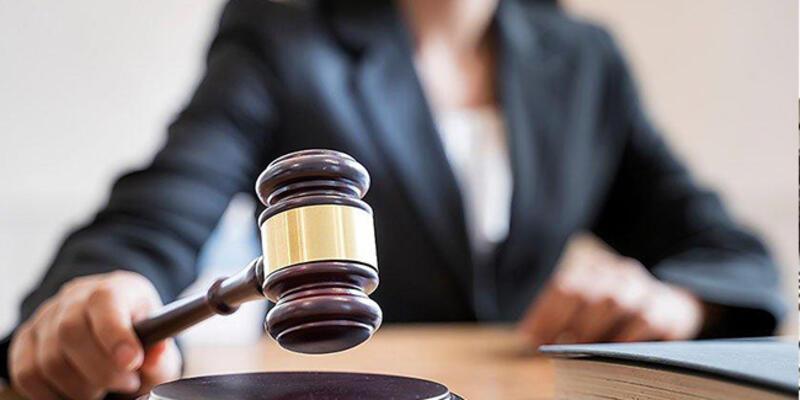 Son Dakika: Mahkemeler, adliyeler, noterler yasaktan muaf mı? Mahkemeler noterler adliyeler açık mı?