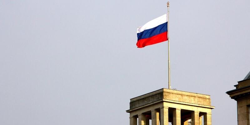 Kriz büyüyor! Hangi ülkeler Rus diplomatları sınır dışı etti?