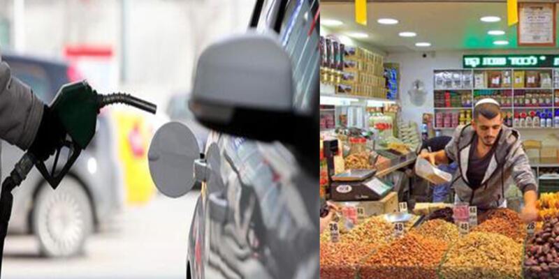 SON DAKİKA: Benzin istasyonları, kuruyemişçiler yasaktan muaf mı? Kuruyemişçiler, büfeler, halk ekmekler açık mı kapalı mı?