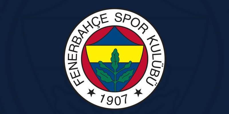 Son dakika... Fenerbahçe'nin kamp kadrosu belli oldu!