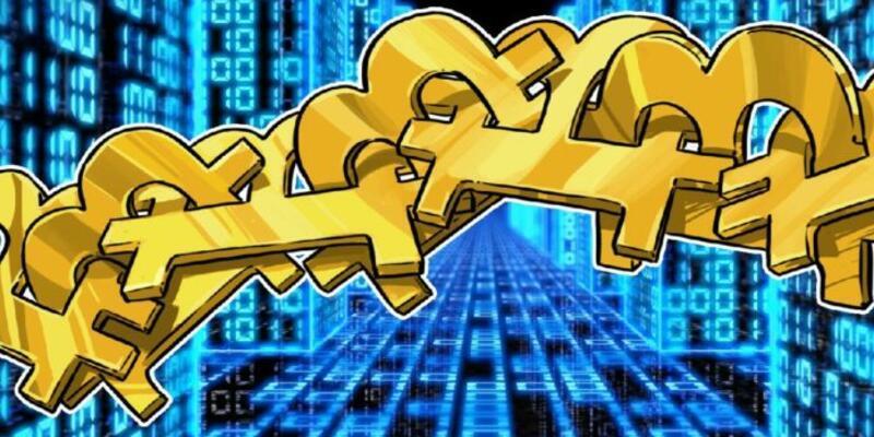 Kripto para borsalar için düzenleme yolda