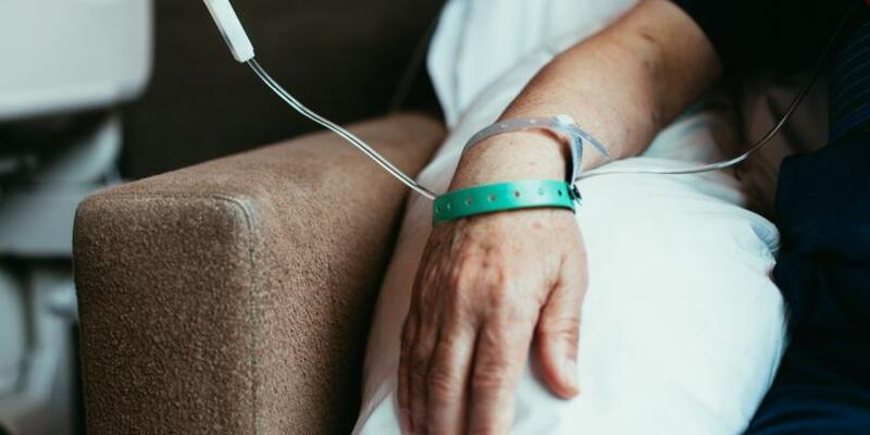 Pandemi döneminde kanser tarama oranı %50 azaldı