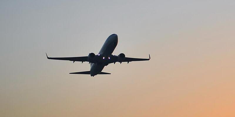 Kapanma kararının ardından uçak bilet fiyatları arttı