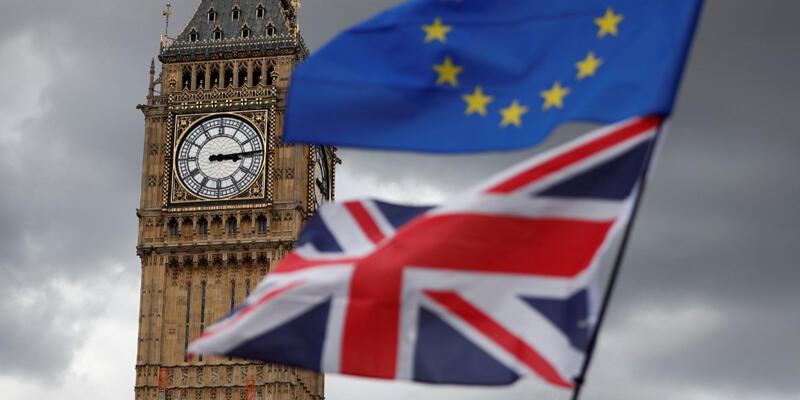 """Fransa'dan İngiltere'ye rest: """"Anlaşmaya uymazlarsa misilleme yaparız"""""""