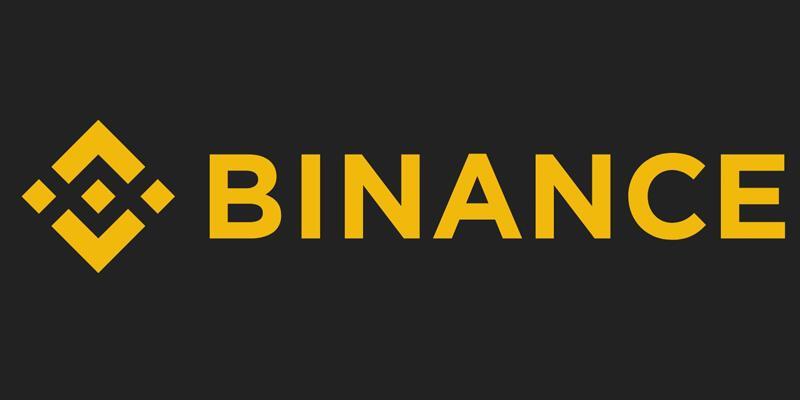 Binance'ten flaş açıklama: Türk Lirası çekimi sınırlandı