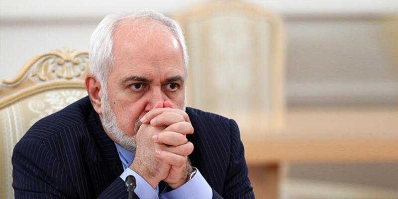 Son dakika... İran'ı sarsan gizli röportaj ortaya çıktı! Soruşturma başlatıldı