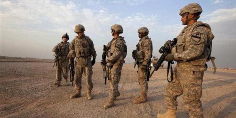 ABD'de Afganistan çelişkisi!