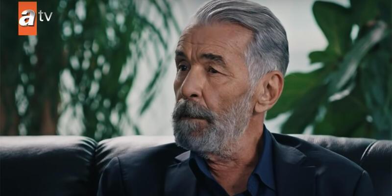 Eşkıya Dünyaya Hükümdar Olmaz Rıdvan kimdir, kaç yaşında? Ali İpin hangi dizilerde oynadı?