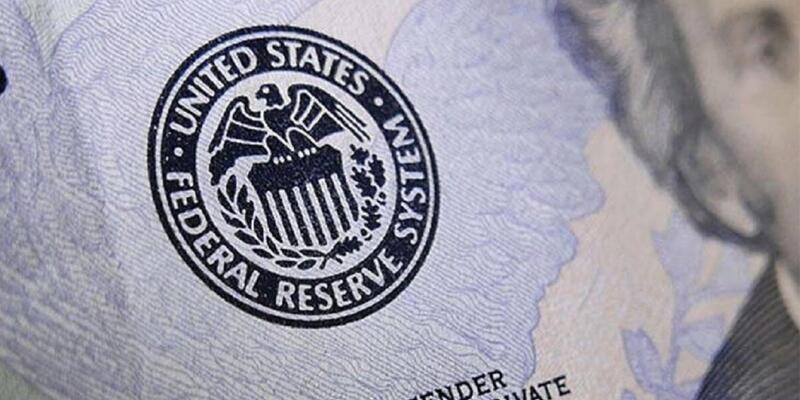 BELLİ OLDU! Fed faiz kararı ne oldu? Küresel piyasaların gözü Fed faiz kararında! 28 Nisan 2021