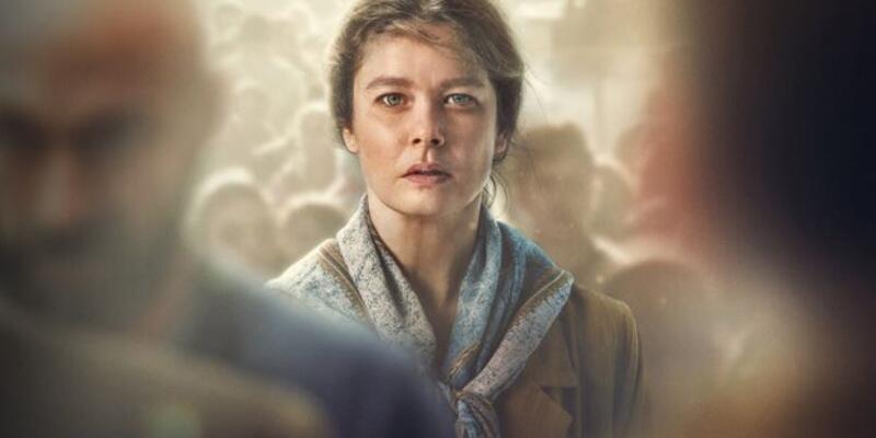 Netflix Fatma dizisi oyuncuları kimler? Fatma dizisi konusu nedir? Fatma dizisinin hikayesi!