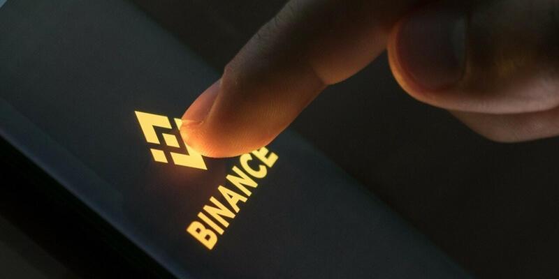 Binance nedir, nasıl kullanılır? Binance Kripto Para sahibi kim? Binance yasal mı, hangi bankalarla anlaşmalı?