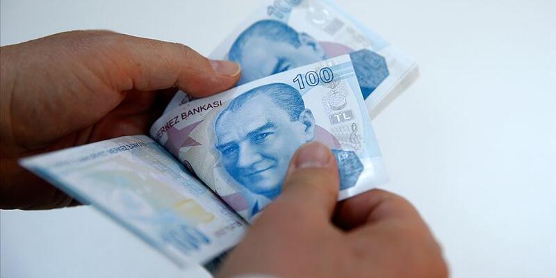Türk-İş, 4 kişilik ailenin açlık sınırını 2 bin 767, yoksulluk sınırını 9 bin 13 lira olarak hesapladı