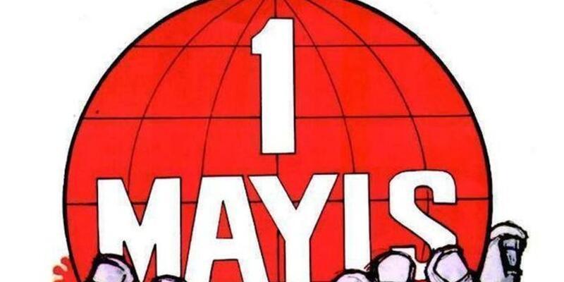 1 Mayıs resmi tatil mi 2021? 1 Mayıs İşçi Bayramı hangi gün? 1 Mayıs önemi ve tarihçesi!