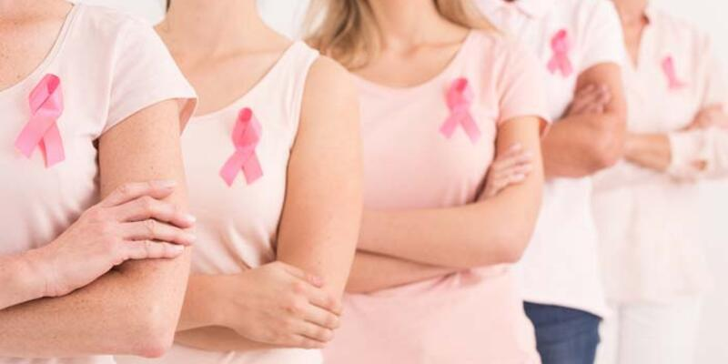Kanser hastalarına Covid sürecinde hayati öneriler