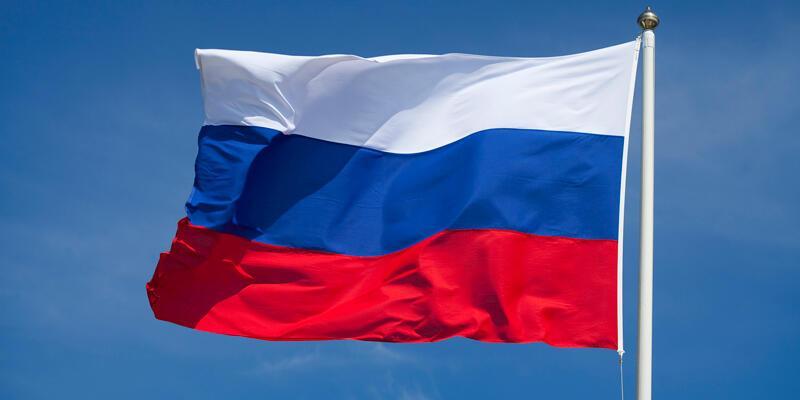 Moskova yönetimi, Estonya, Letonya ve Litvanyalı diplomatları sınır dışı ediyor