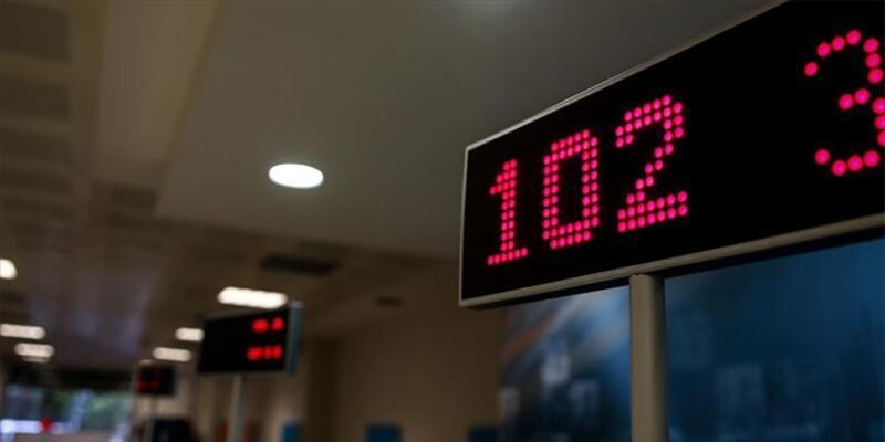 TBB saatleri duyurdu: 'Tam kapanma' sürecinde uygulanacak