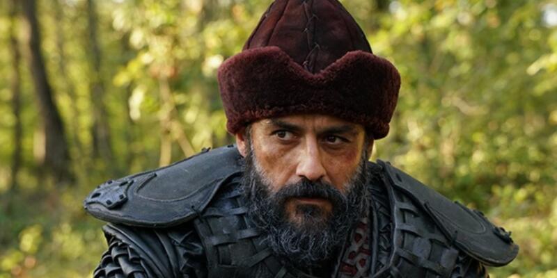 Kuruluş Osman Savcı Bey kimdir, nasıl öldü? Saru Batu Savcı Bey kaç yaşında, ne zaman öldü?