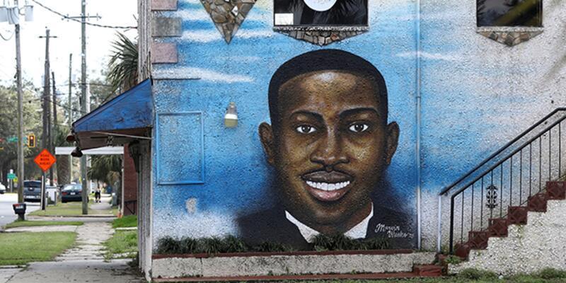Koşu yaparken vurularak öldürülmüştü! ABD'de zanlılar nefret suçundan da yargılanacak