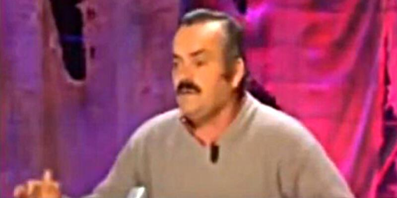 El Risitas neden öldü? Juan Joya Borja öldü mü, neden vefat etti?