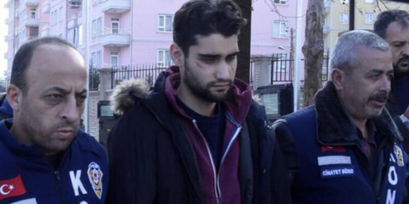 Kadir Şeker'in avukatları, müvekkillerinin tahliyesi için Yargıtaya başvurdu
