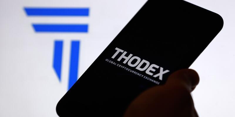 Thodex soruşturmasında 6 kişinin serbest bırakılmasına yapılan itiraz reddedildi