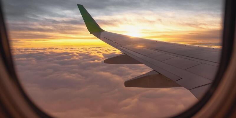 Tam kapanmaya denk gelen uçak biletleri ne olacak? İç hat uçuşlarında izin verilecek durumlar neler?
