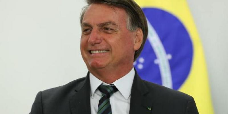 Brezilya Devlet Başkanı Bolsonaro'ya parlamentodan 'koronavirüs' soruşturması