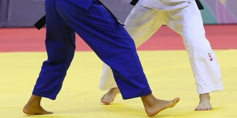 İranlı judoculara spordan 4 yıl men cezası verildi